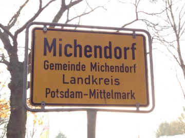 weitere-hiking-trainingstour-nach-michendorf-in-vorbereitung-auf-die-bevorstehende-backpackingtour-richtung-wismar-an-der-ostsee-hiking-caches-backpacking-potsdam-route-neukloster-michendorf